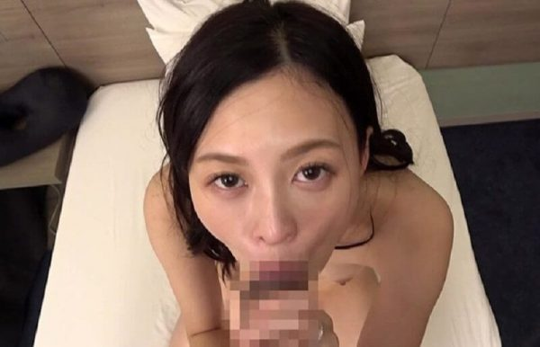 【守永葵】アナル女優の浣腸噴射&強制放屁!肛門交尾 懇願 2穴ファック!