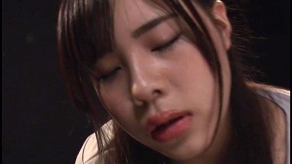 【花宮レイ】浣腸女子大生 肛虐採用試験 花宮レイ|アナルセクハラ